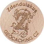 Zdendulakus (cwg09266-3)