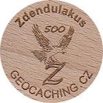 Zdendulakus (cwg09266-4)