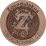 Zdendulakus (cwg09266-5)