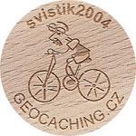 svistik2004