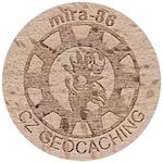 mira-86