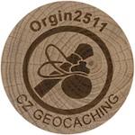 Orgin2511