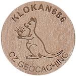 KLOKAN686