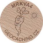 MRKVA4