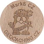 MarkS CZ