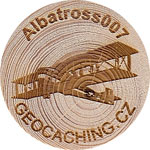 Albatross007