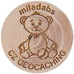 miladabs