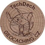 TechDech