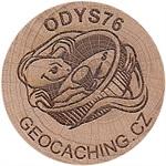 ODYS76