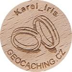 Karel_Iris