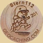 Stern112