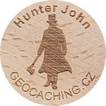 Hunter John