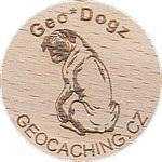 Geo*Dogz