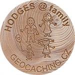 HODGES @ family