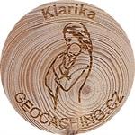 Klarika