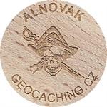 alnovak
