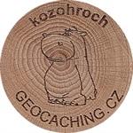 kozohroch