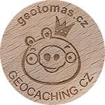geotomas.cz
