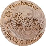 freehacker