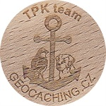 TPK team