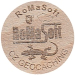 RoMaSoft