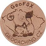 GeoF0X