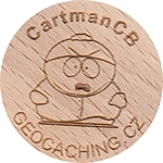 CartmanCB