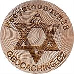 Pecystounova38
