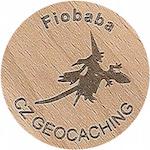 Fiobaba
