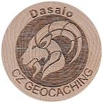 Dasaio