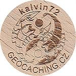 kalvin72