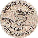 Bebe82
