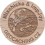 Mischicka & ImpJoy