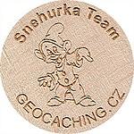 Snehurka Team