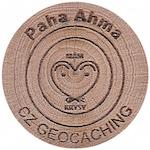 Paha Ahma