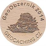 GeoObzernik 2014