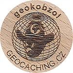 geokobzol