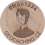 Elton1234