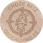 Choze0212
