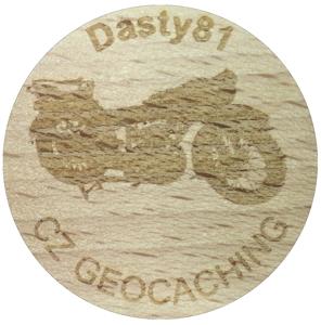 Dasty81
