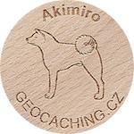 Akimiro