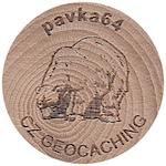 pavka64