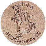 essinka