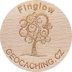 Finglow