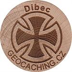 Dibec