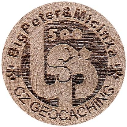 BigPeter&Micinka
