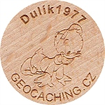 Dulík1977