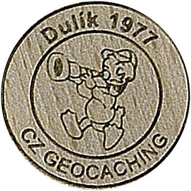 Dulík 1977
