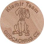 Klemir Team