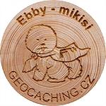 Ebby - mikisi
